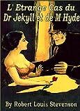 Image de L'Étrange Cas du Dr Jekyll et de Mr Hyde