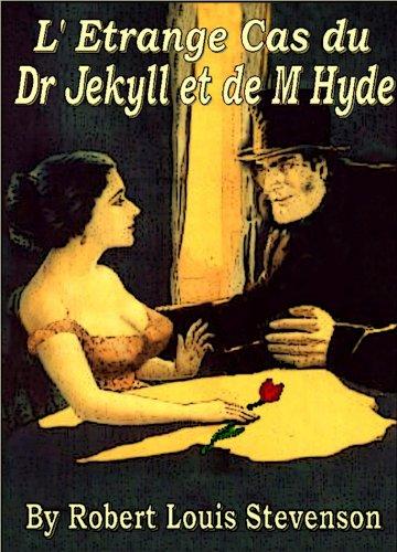 L Trange Cas Du Dr Jekyll Et De Mr Hyde [Pdf/ePub] eBook