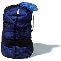 Cocoon Aufbewahrungsbeutel - Sleeping Storage Bag - Netzbeutel