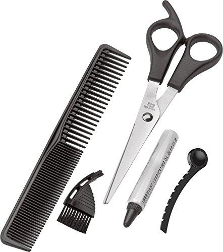 Babyliss E950E Pro 45 - Cortapelos para cabello y barba Regalos de ... eb2f05cdef44