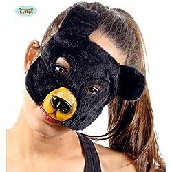Juguetes Fantasia - Mascara oso