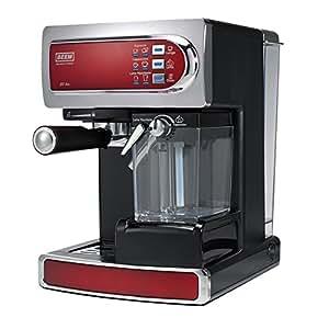 beem germany i joy caf ultimate machine caf expresso avec mousseur lait int gr pression. Black Bedroom Furniture Sets. Home Design Ideas