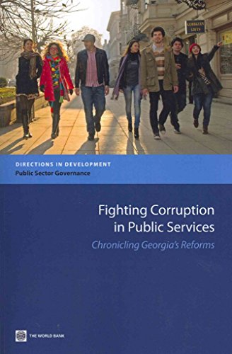 fighting-corruption-in-public-services-chronicling-georgias-reforms-by-world-bank-published-february