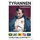 Tyrannen Klassiker