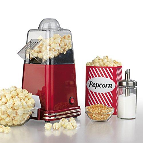 Popcornloop Spezial-Edition Set bestehend aus 1x Popcornloop Rührstab mit Alle Artikel in Elektrisches Spielzeug