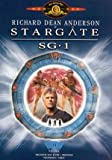 Stargate SG-1 Stagione 03 Volume 11 Episodi 13-16 [IT Import]