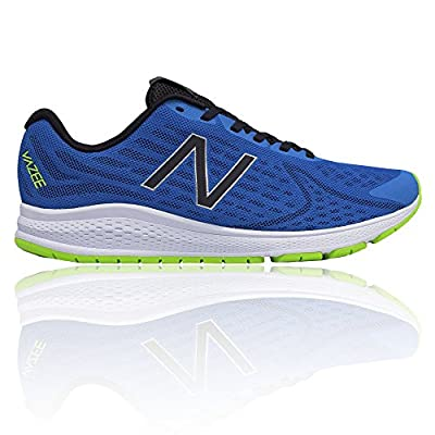 New Balance Vazee Rush 2 Running Shoes - SS17