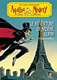 Le avventure di Arsène Lupin di Maurice Leblanc