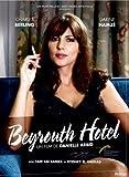 Beyrouth Hotel [Francia] [DVD]