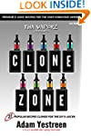 E-Juice Recipes: Clone Zone - 21 Popu...