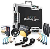 Journey Gym- Portable Universal Gym Image