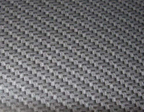 MST-Design Wassertransferdruck Folie I Starter Set Klein I WTD Folie + Dippdivator/Aktivator + Zubehör I 4 Meter mit 60 cm Breite I Carbon/Carbonlook I CD-172