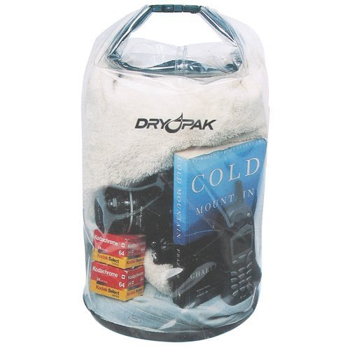 dry-pak-roll-top-dry-gear-bag-sm-clear-by-dry-pak