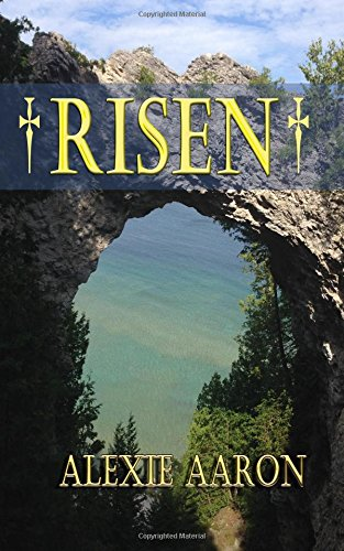 Risen (Haunted Series, Band 22) (Alexie Aaron Haunted Serie)