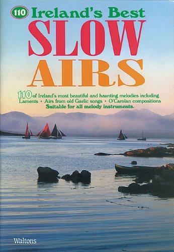 110-irelands-best-slow-airs