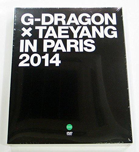 bigbang-g-dragon-x-taeyang-in-paris-2014-dvd-photobook-polaroid-poster-folded-poster-extra-gift-phot