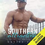 Best Southern Fiction - Southern Attraction: Southern Heart Review