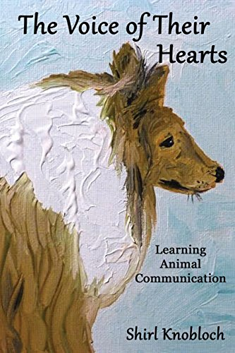 The Voice of Their Hearts: Learning Animal Communication