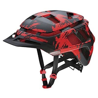 Smith Men's Forefront Bike Helmets by Smith