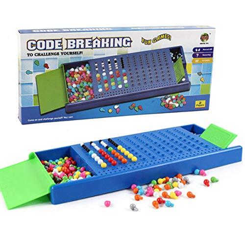 mengting-brettspiel-master-mind-spiel-mit-farben-brett-und-gesellschaftsspiele