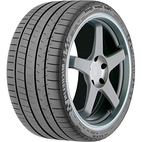 PNEUS Michelin E.MIC 275/35-20 * XL Y 102 PSS