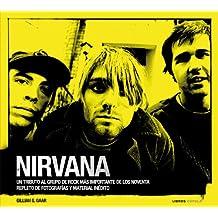 Nirvana (Música y cine)