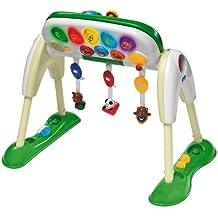 Chicco 65408200000 - Parque de actividades para bebé