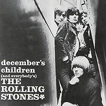 Decembers Children