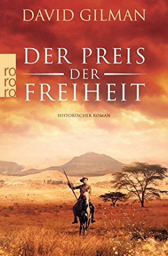 Gilman, David: Der Preis der Freiheit