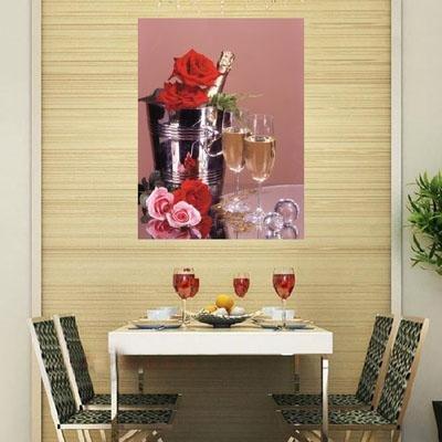pegatinas-de-pared-restaurante-salon-sofa-telon-de-fondo-la-pintura-decorativa-pintura-cocina-comedo