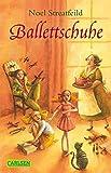 Ballettschuhe (Schuh-Bücher)