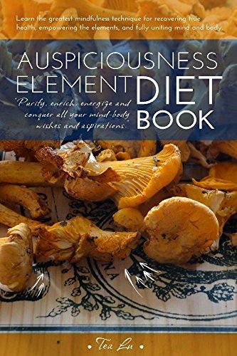 New pdf release auspiciousness element diet book royal thai new pdf release auspiciousness element diet book forumfinder Gallery