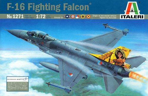 italeri-1271s-modellino-aereo-f-16-a-b-fighting-falcon-in-scala-172