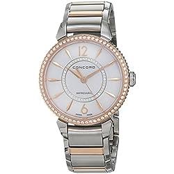 Reloj Concord para Mujer 320321