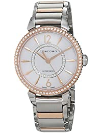 Concord Womens Watch 320321