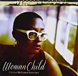 Woman child | McLorin Salvant, Cecile. Interprète
