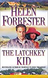 The Latchkey Kid