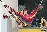 Amazonas Chico rainbow Kinderhängematte Hängematte - 7