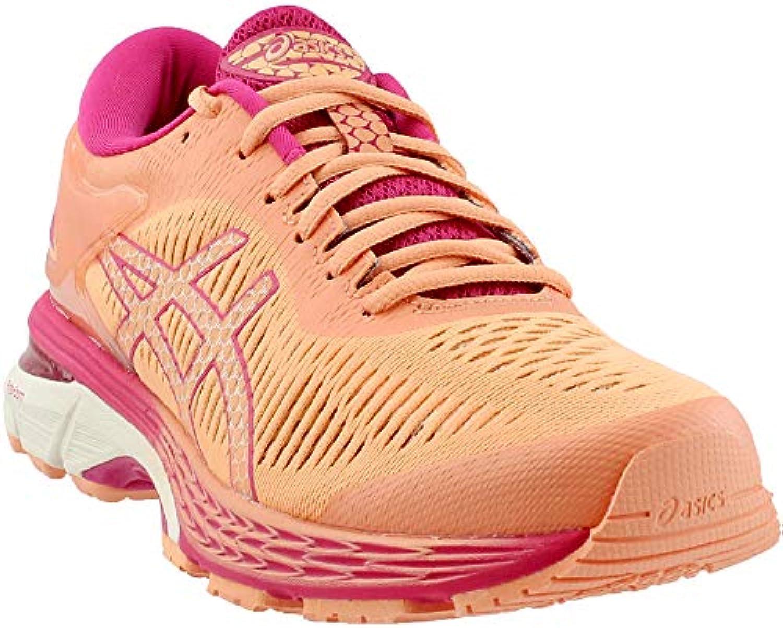 Road Road Running Asics Femme Gel glorifier 3 Chaussures De