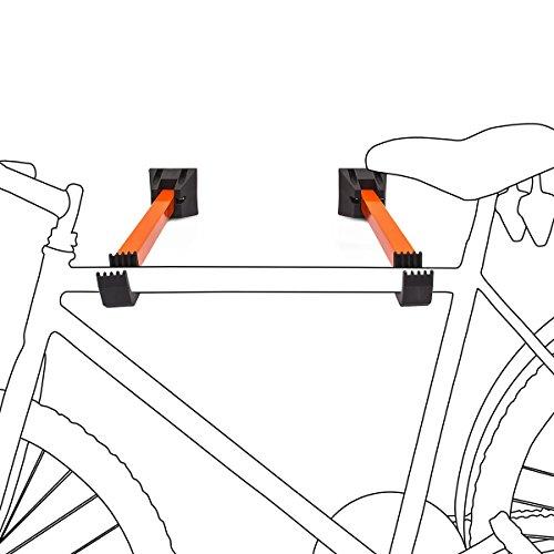 relaxdays-fahrrad-wand-und-deckenhalterung-fahrradaufhangung-2er-set
