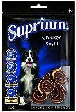 Suprium Chicken Sushi, 15 Beutel je 70 g (1050 g)