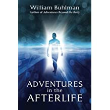 Adventures in the Afterlife
