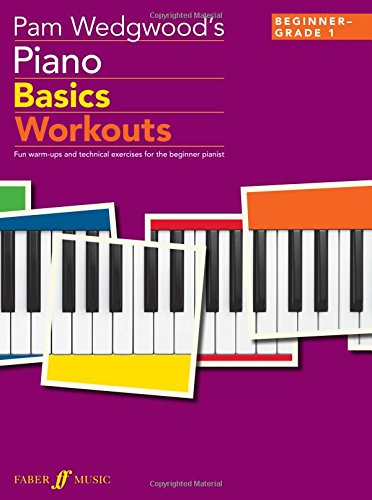 pam-wedgwoods-piano-basics-workouts-piano-solo