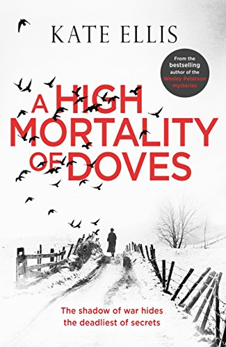 a-high-mortality-of-doves-english-edition