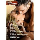 Tiffany Hot & Sexy Band 48