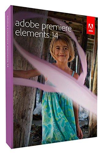 adobe-premiere-elements-14-pc-mac