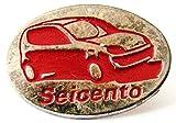 Fiat - Seicento - Pkw - Pin 22 x 15 mm #1