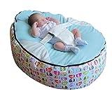 Sitzsäcke für Babys