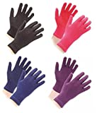 Shires CHILDS SUREGRIP GLOVES HORSE RIDING CLOTHING ACCESSORIES HANDS