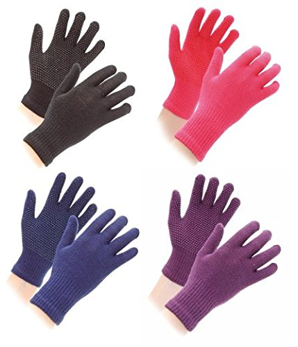 Shires-Equestrian-Suregrip-Horse-Riding-Gloves